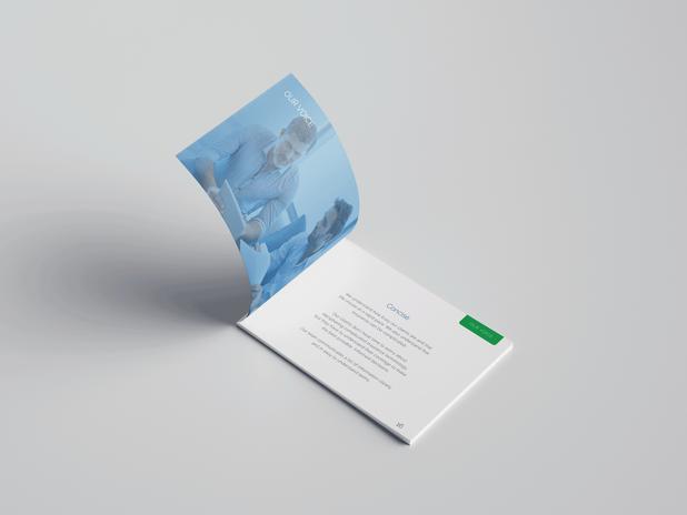 Branding-Book-Mockup-06C.png