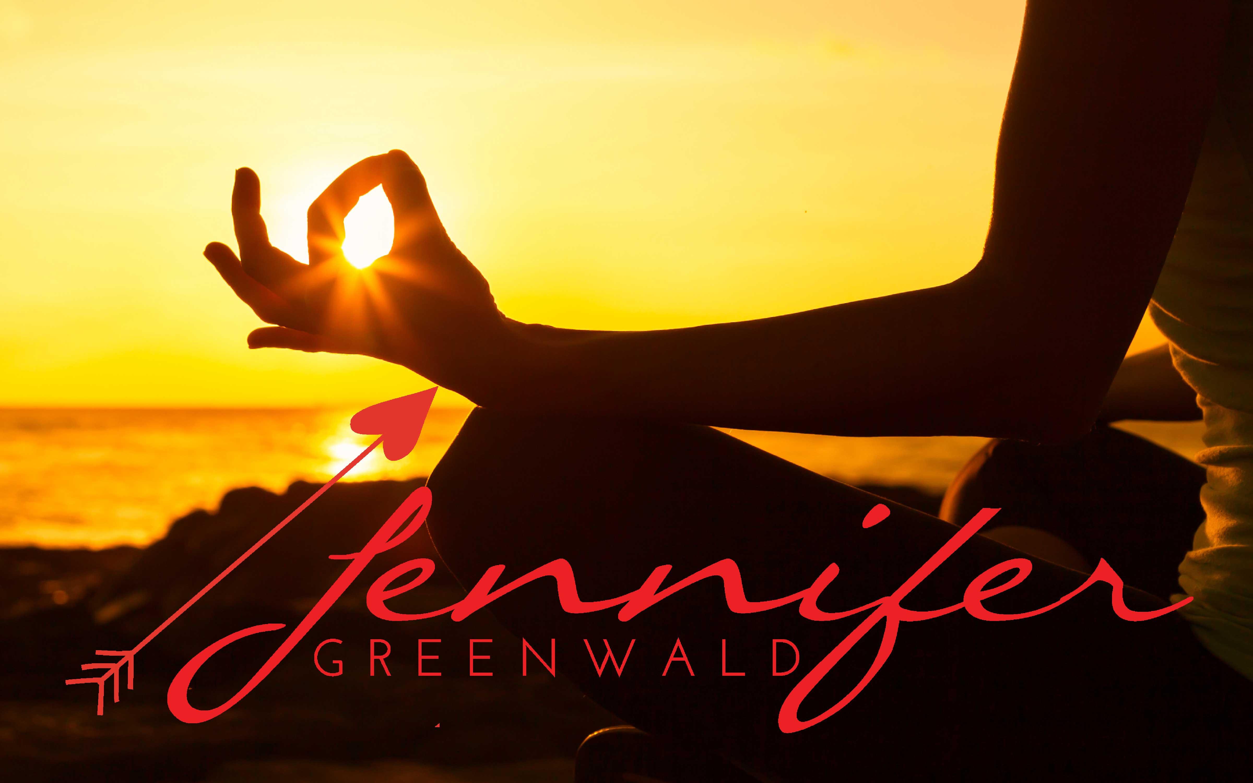 Jennifer_Greenwald