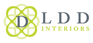LDD_Interiors_Logo_Stacked_Web.png