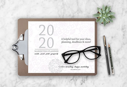 Free-Printable-Marketing-Planner-Downloa