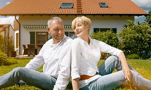 cropped-Older-couple-sell-your-home-san-