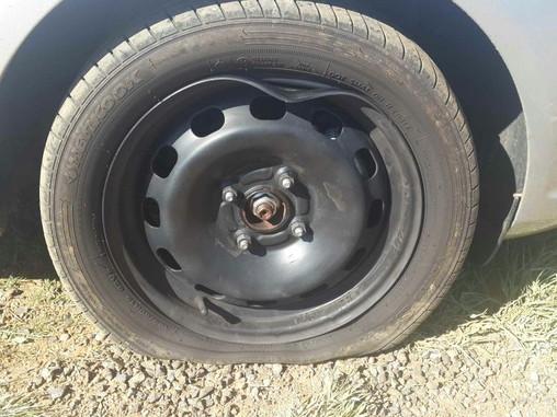 Você o que fazer caso seu veículo seja danificado por buracos na via Pública?