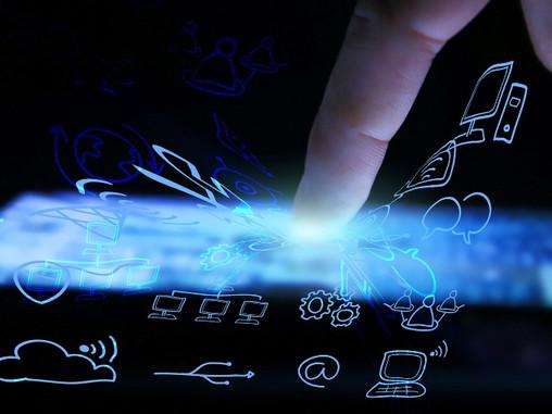 Rede social indenizará usuária que teve a conta desativada temporariamente.