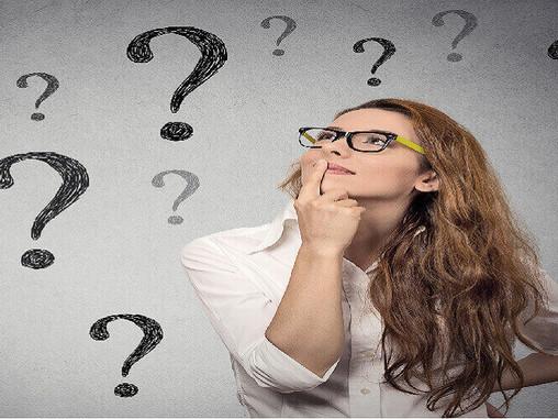 Sabe a diferença entre transcrição e matrícula?