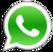 Whatsapp 50pixel.png