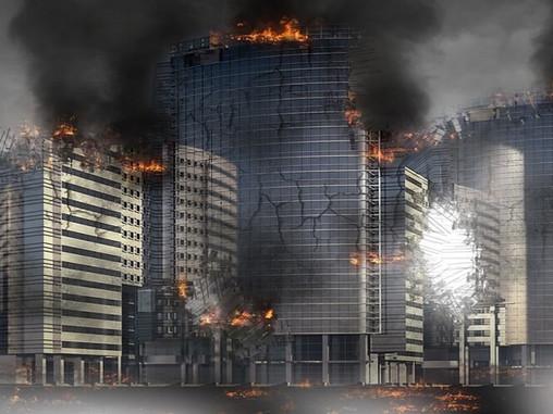 Adicional de Periculosidade dos Bancários.