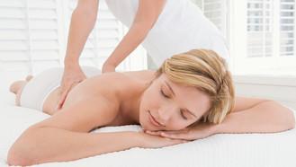 Tribunal mantém condenação de massagista que abusava de pacientes.