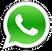 Whatsapp 80pixels-min.png