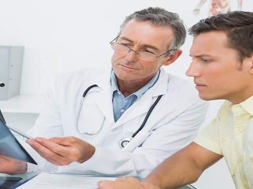 Querendo contratar um plano de saúde?
