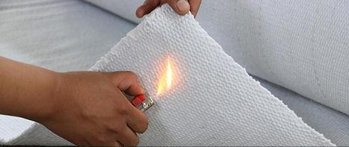 High-temperature-1260-C-ceramic-fiber-fire-retardant-material-fireproof-material-cloth-_edited.jpg