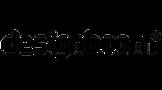 designboom-logo.png
