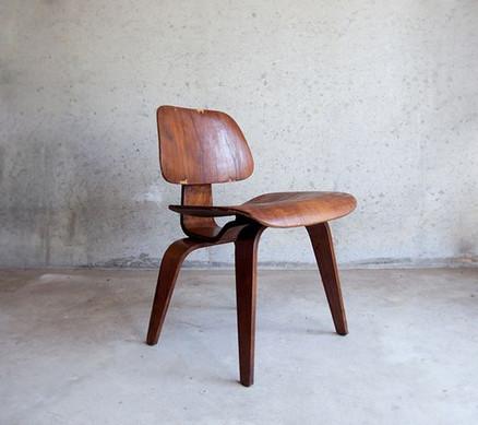 chaise lcw.jpg