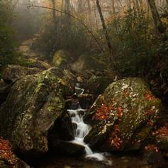 foggy-waterfall-ar-annahita.jpg