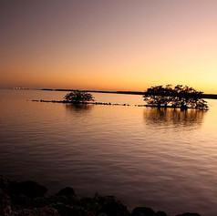 deserted-island-ar-annahita.jpg