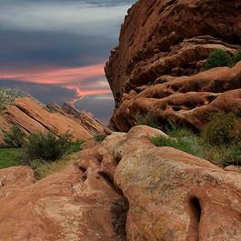 1-red-rocks-colorado-sunset-ar-annahita.