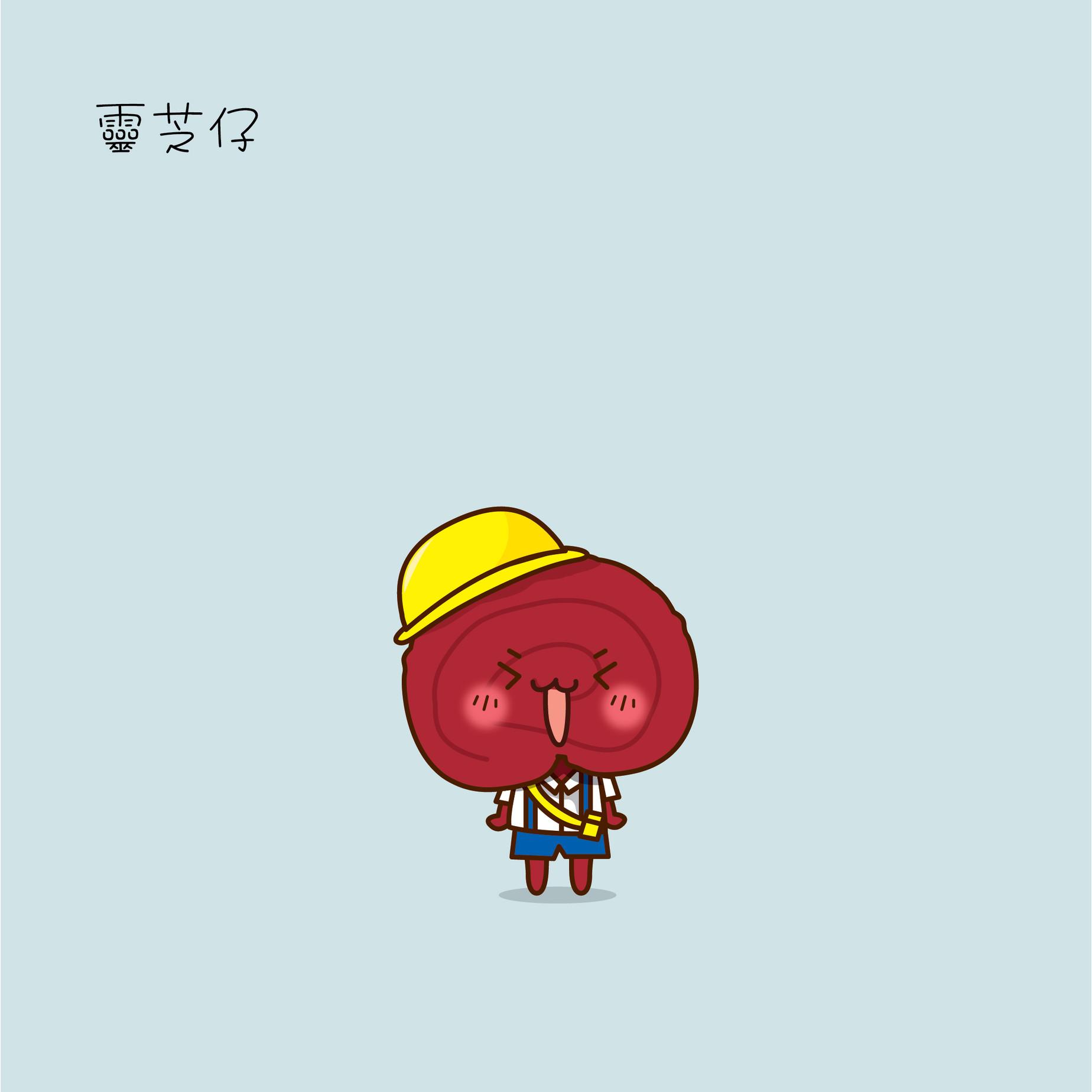 吉祥物代言人_new_style_final-10.jpg