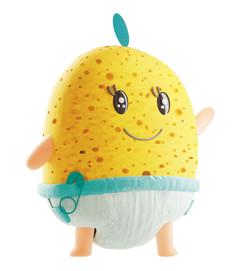 Baby_sponge2.jpg