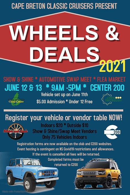 2021 wheels & deals poster .jpg