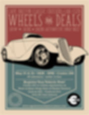 Wheels and Deals 2019 Poster.jpg
