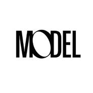model neu.png