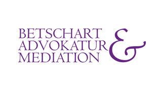 Betschart Advokatur & Mediation