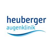 Heuberger Augenklinik.png
