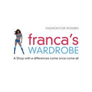 francas wardrobe.png