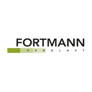 Fortmann.png