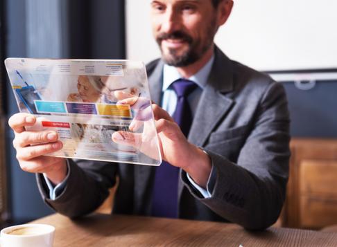 Erfolgreiche Marketingstrategien – Fünf erfolgversprechende Markenstrategien