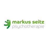 markus seitz.png