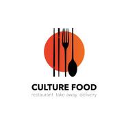 Culture Food.png
