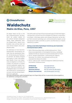 Waldschutz_dok.png