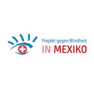 Mexiko-Projekt.png