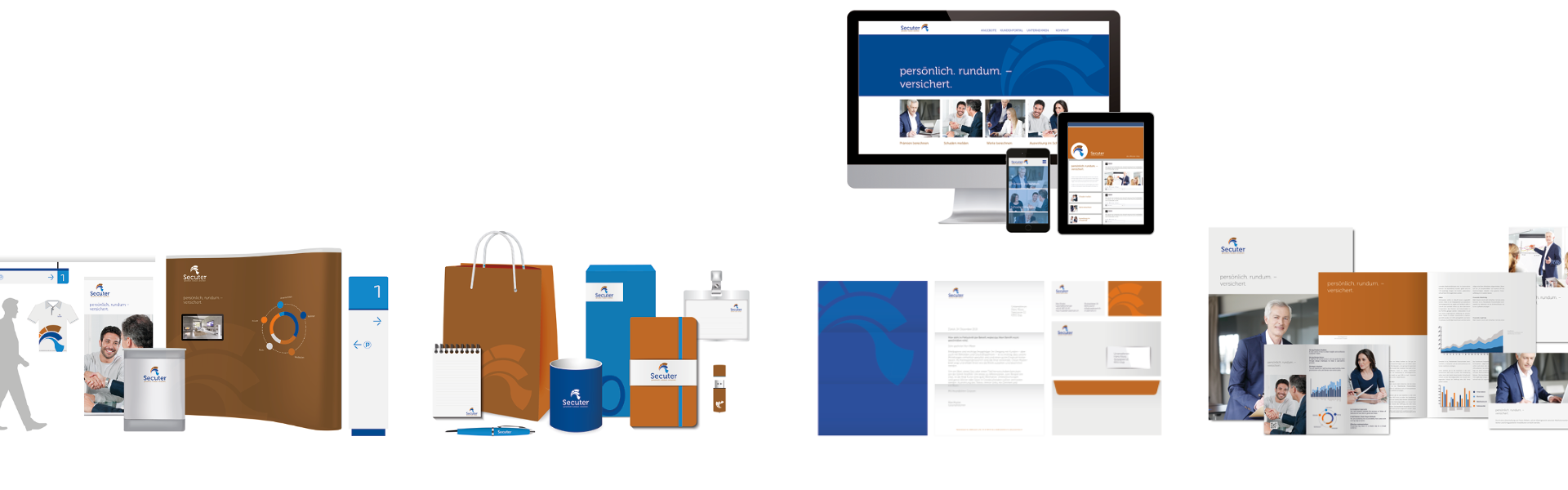 Startpaket CD - Service & Sale