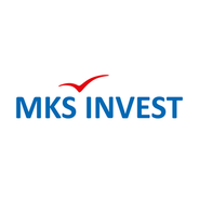 MKS INVEST.png