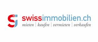 Swissimmobilien