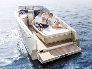 Ganz Boats