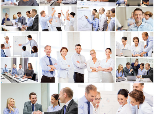 10 Sofort-Kommunikations-Tipps