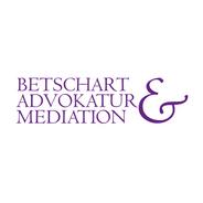 Betschart Advokatur.png