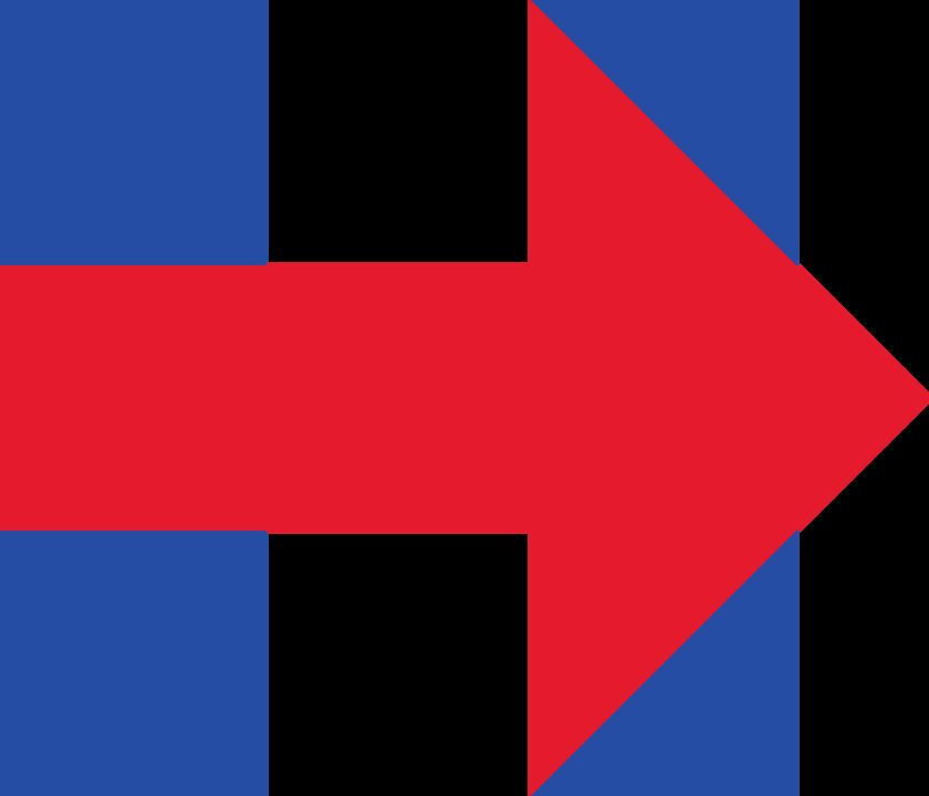 Hillary - Logo