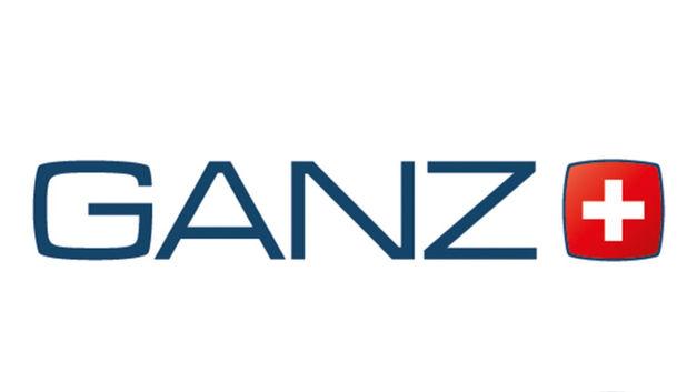 Ganz | Ganz Yachting | Ganz Boats | Ganz Sharing