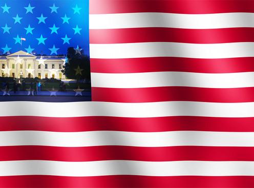 US-Präsidentschaftswahl – Die Kommunikation zwischen zwei Rivalen, die unterschiedlicher fast nicht