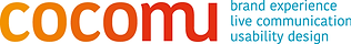 cocomu_logo_kombimarke_4F.png