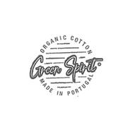 Green Spirit.png