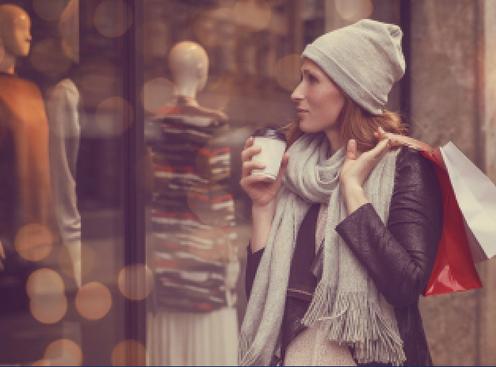 Marketing-Aktion – Drei Content-Marketing-Ideen für die kalte Jahreszeit