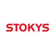 Stokys.png