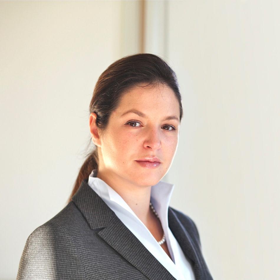 Taryn Scarlett Stähelin-Pavlik
