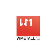 WMETALL.png