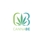 cannabe.png