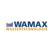 Wamax.png